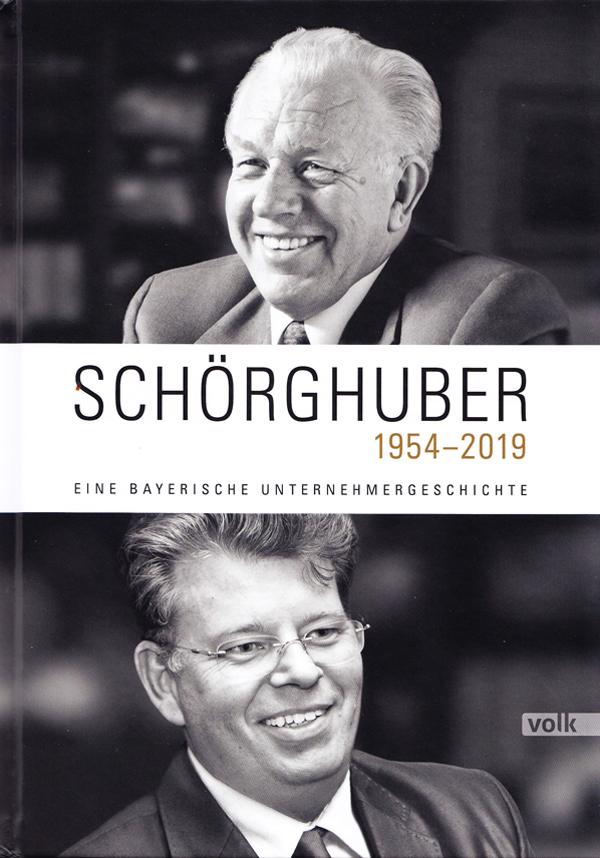 00_Schoerghuber